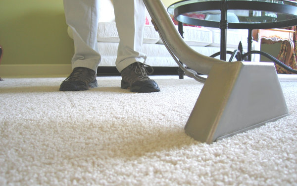 carpet cleaning coffs harbour