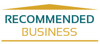 recommended business small version banner
