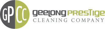 geelong prestige carpet logo