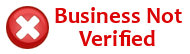 business not verified
