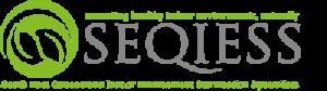 seqiess logo