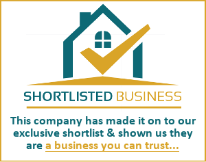 shortlisted business seal small