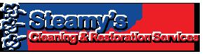 steamys logo