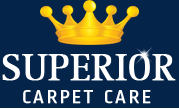superior carpet care