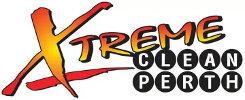 Xtreme Clean Perth Logo