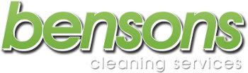 Bensons Cleaning Adelaide
