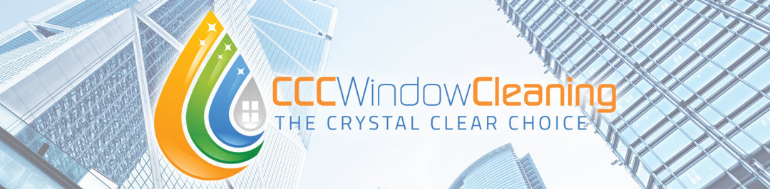 CCC Banner