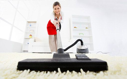 house cleaners in adelaide
