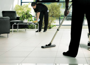 house cleaners in perth