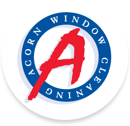acorn window cleaning