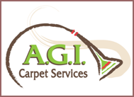 agi carpet services