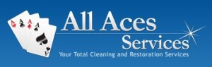 all aces services