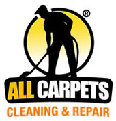 all carpets