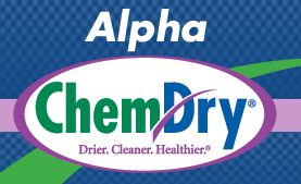 alpha chem dry