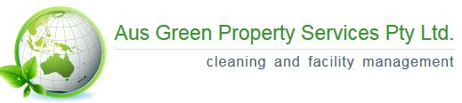 aus green property services