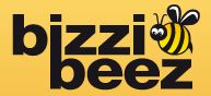 bizzi beez domestic cleaning