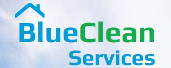 blue clean services