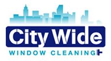 city wide window cleaning