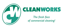 clean works