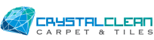 crystal clean carpet & tiles
