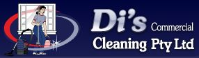dis home commercial cleaning services