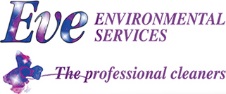 eve environmental services