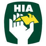 hia accredited