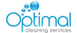 optimal cleaning services