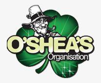 osheas organisation