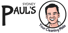 pauls gutter cleaning sydney