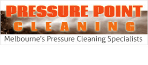 pressure point cleaning