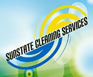 Trusted Rug Cleaning Companies In The Brisbane Area