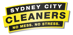 sydney city cleaners