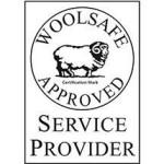 woolsafe service provider