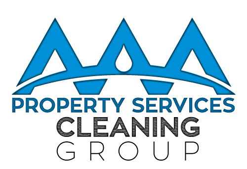 AAA Cleaning Group