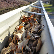 gutter-cleaning-sm